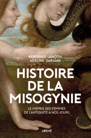 histoire féminisme