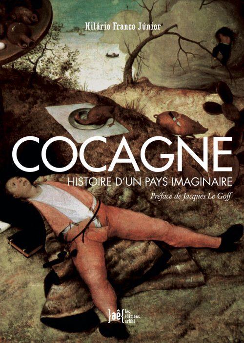 Le Pays de Cocagne