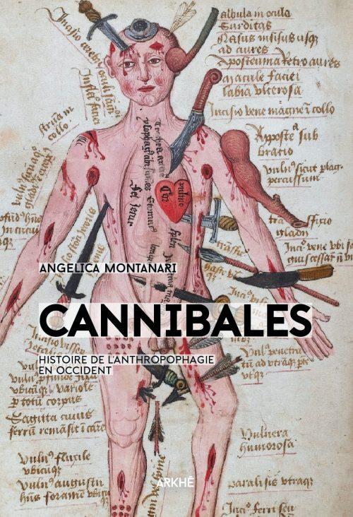 histoire des cannibales