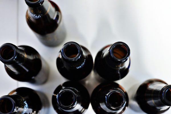 vin, alcool, detox, sevrage