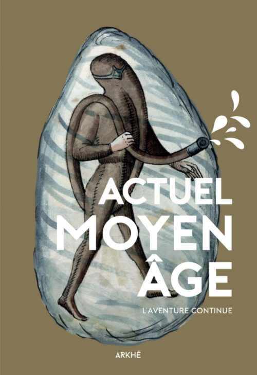 actuel moyen âge 2
