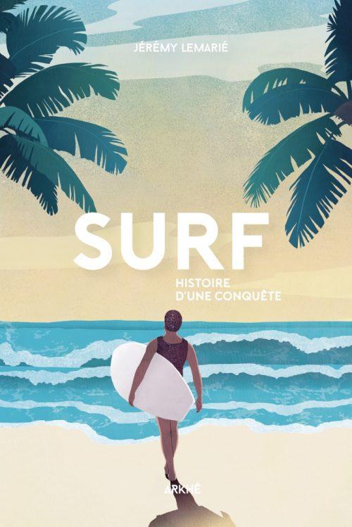 origine surf
